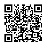 qrcodefixed blog.11869627