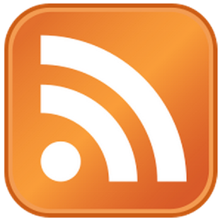 rss-orange-radar-bar-chicklet-icon
