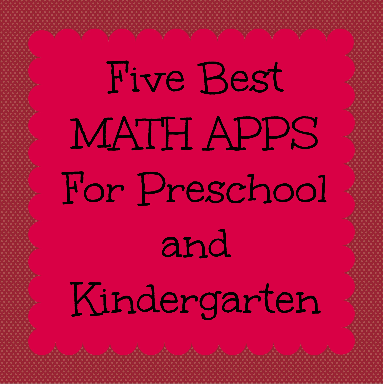 math apps2b