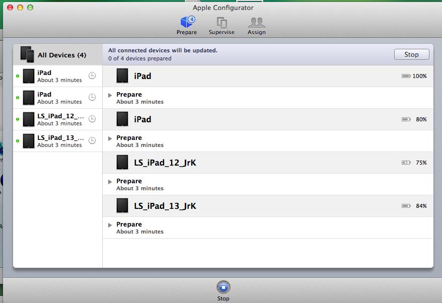 Screen Shot 2013-11-14 at 1.18.32 PM