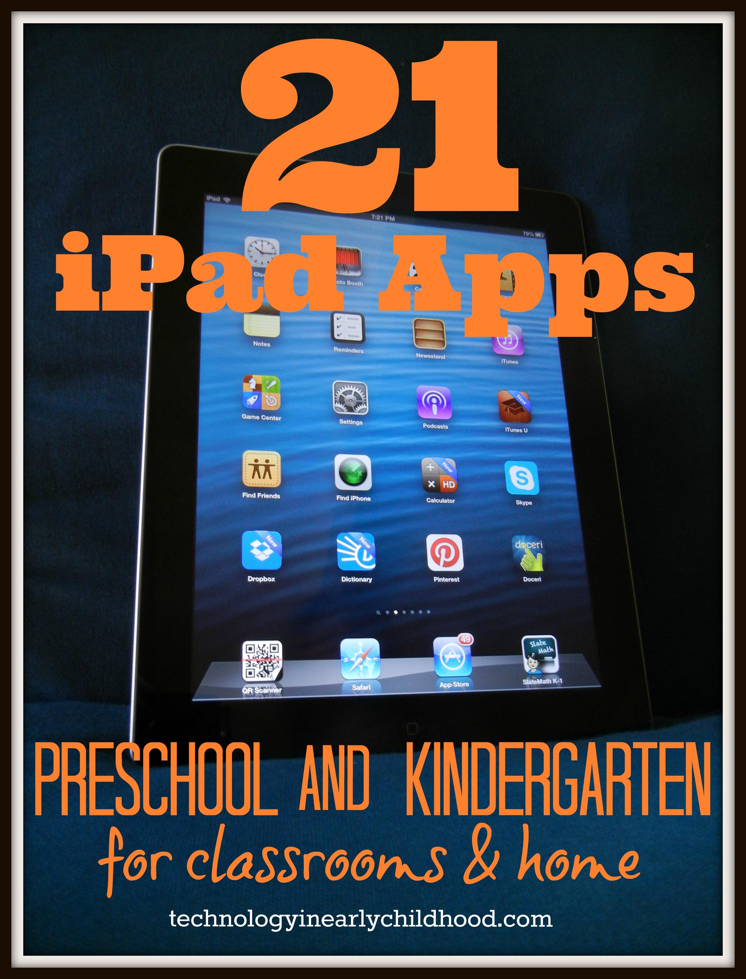 best preschool apps for ipad 21 best apps for preschool and kindergarten ipads 811