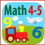Math is Fun 4-5