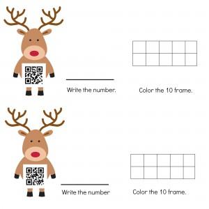 Reindeer Counting 1 &2.jpg