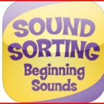 Sound Sorting Beginning Sounds