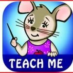 teach me kindergarten