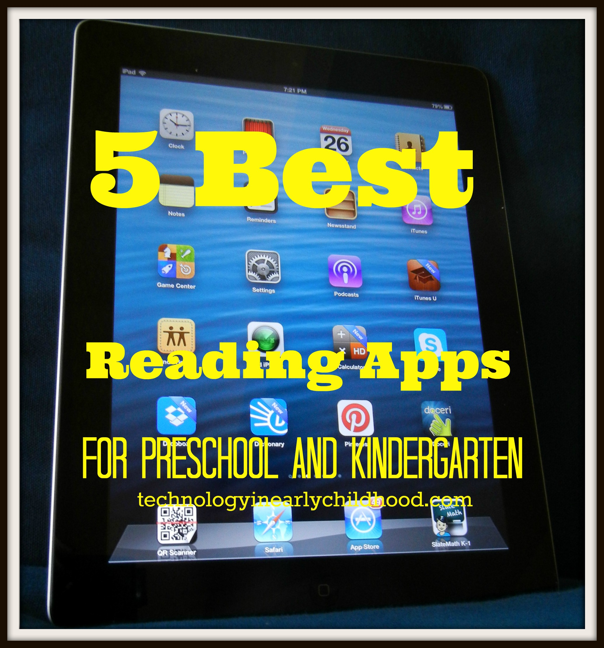 best preschool math apps five more best math apps for kindergarten and preschool 892