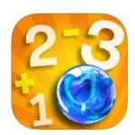 Marle Math Jr. 150x150 - Best Math Apps For Kindergarten