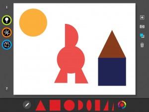 MOMA screenshot r