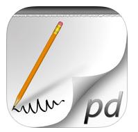 Paper Desk Pro