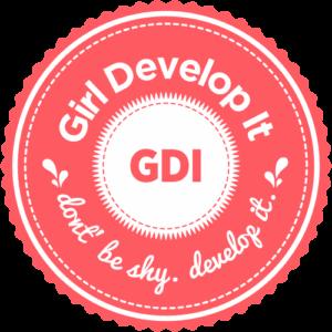gdi_logo_badge-08e50fd0d90dc59082ab884cdf9de0cb