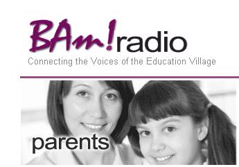 bam radio image