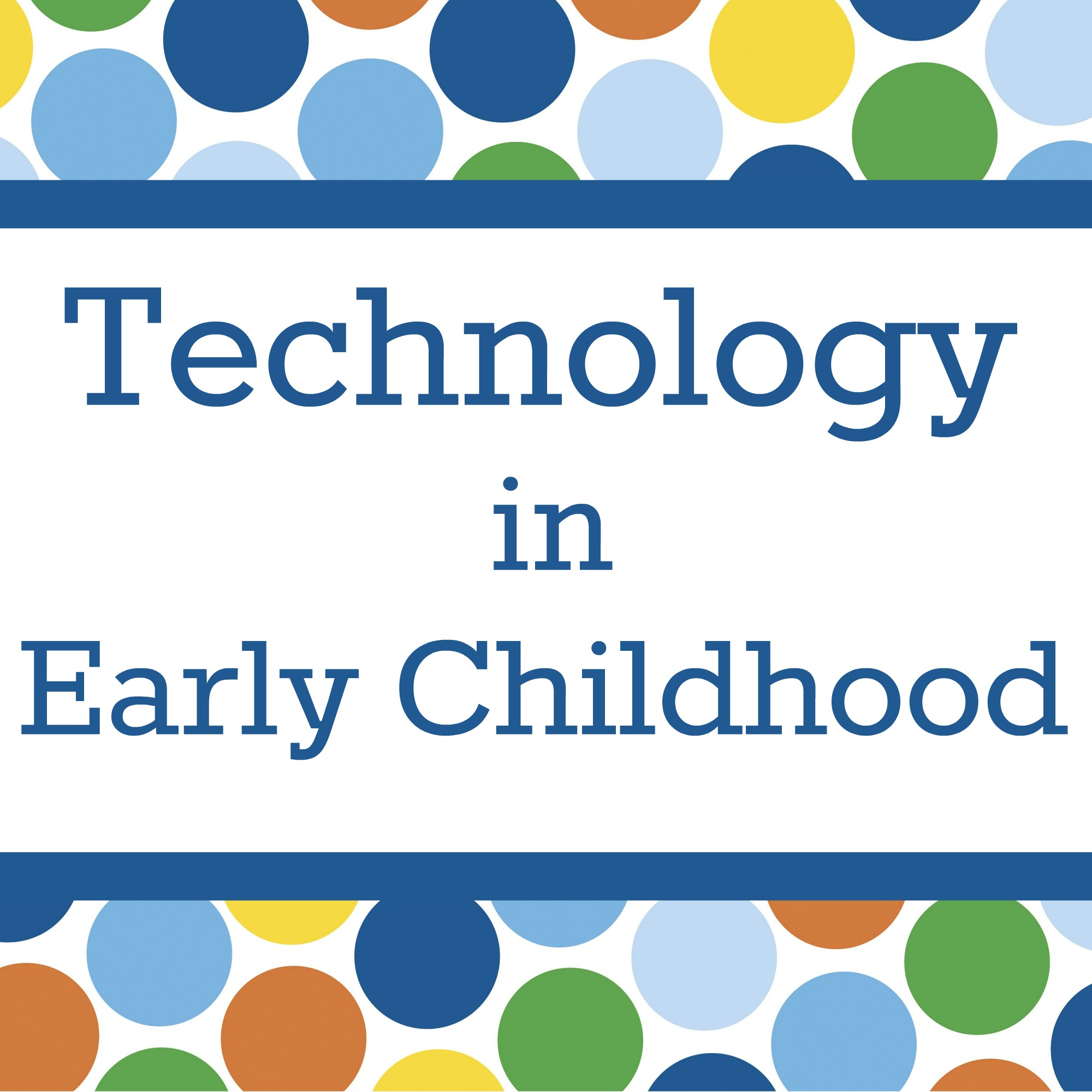 Innovative Ict Classroom ~ Childcare and technology welcome