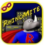 Rhinomite!